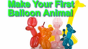 100 making flower balloons how to create decorative balloon