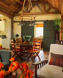 Cabin Bedroom Ideas Impressive Cabin Bedroom Ideas Pertaining To House Design Ideas