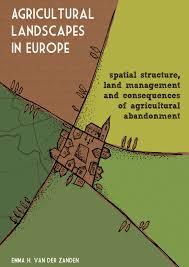 am agement petit bureau agricultural landscapes in europe pdf available