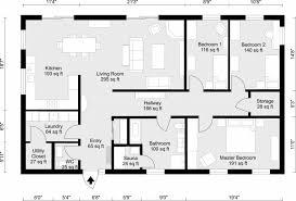 floor plans designer bedroom floor plan designer how to design your bedroom layout
