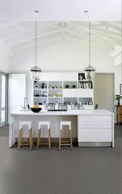 White On White Kitchen Ideas 68 Best Marazzi Kitchens Images On Pinterest Stoneware Tiles