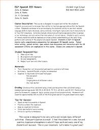 example transmittal letter agenda design templates employee