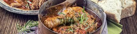 comment cuisiner des palombes recettes à base de pigeon faciles rapides minceur pas cher sur