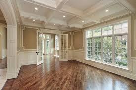 interior paint ideas dark trim design advice for your home