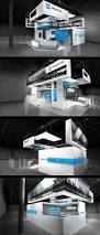 1024 best exhibition u0026 display design images on pinterest