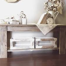Antique Foyer Bench Shop Entryway Bench On Wanelo
