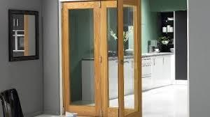 interior door prices home depot cheap 48 x 80 interior doors find 48 x 80 interior