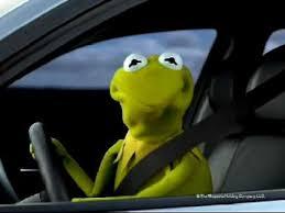 Kermit Meme Generator - fancy kermit the frog meme generator bmw 1 series mercial with