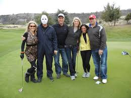 Golf Halloween Costume Blue Lakes Country Club Costume Party Night Golf
