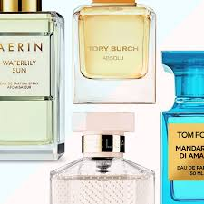Ivanka Trump Cologne Perfume And Fragrance Reviews Best New Perfumes And Fragrances
