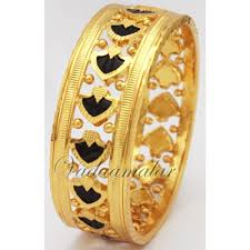 palakka kada traditional india kerala bangle bracelet ornament
