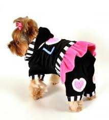 Puppy Love Couture Designer Dog Clothes & Accessories
