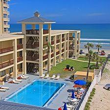 new smyrna vacations coastal waters inn vacation deals