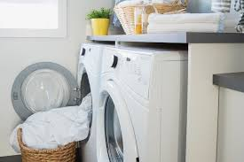 How To Wash Colored Towels - mistakes you make washing sheets cleaning tips
