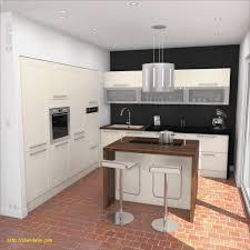 cuisine avec ilo modele de cuisine avec ilot central