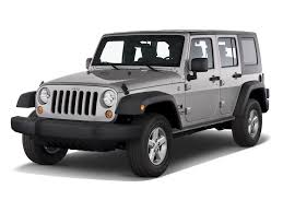 jeep wrangler 2008 2008 jeep wrangler reviews and rating motor trend
