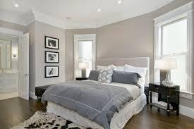 exemple deco chambre décoration chambre mur gris exemples d aménagements