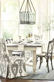 104 best dining room displays images on pinterest dining room