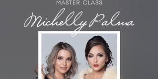 makeup classes san jose ca makeup classes san jose makeup