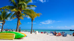 Hawaii Travel Keys images 10 best all inclusive resorts in florida keys fl deals on jpg