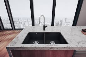 ceramic kitchen sink kitchen sinks classy ceramic kitchen sink stainless steel inset