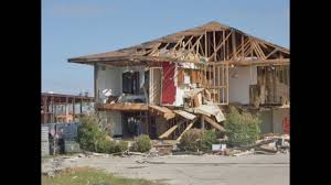 day of destruction hurricane katrina slidell louisiana youtube