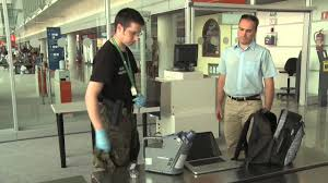mobile trace morpho detection inc aeropuerto de varsovia youtube