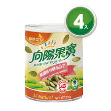 cuisiner le h駻isson 安心食品 綠色生活 momo購物網