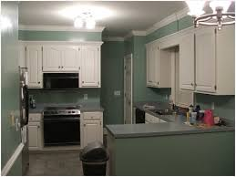 kitchen color ideas for small kitchens kitchen cabinet color ideas for small kitchens buy kitchen colors