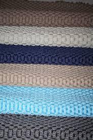 Polypropylene Outdoor Rug Outdoor Polypropylene Rugs Vs Outdoor Carpet Pros And Cons Zozeen