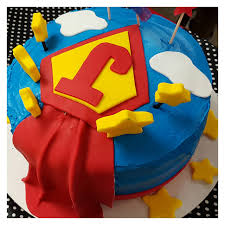 Superman Birthday Party Decoration Ideas Eventsojudith Your One Stop Wedding Party And Event Planning
