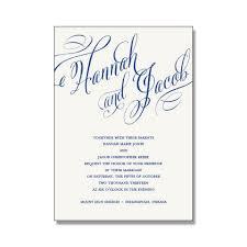 Wedding Deals 34 Best Wedding Invitation Ideas Images On Pinterest Invitation