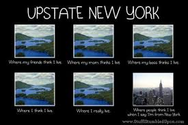 New York Meme - memes that accurately describe upstate ny life newyorkupstate com