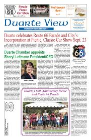 v25 n06 february 2017 by the amherst citizen issuu