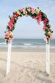 wedding arches for the wedding arch arbor s 777 portraits photography myrtle