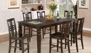 Dining Room Bar Furniture by Stools Bar Chairs Bar Stools Stunning Bar Stools Rustic 7