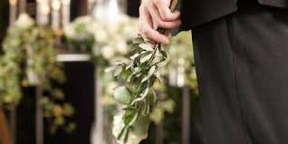 cremation services 3 tips for planning a cremation service for your loved one