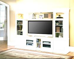 best tv size for living room full size of living room wall showcase designs for indian style