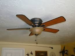 Unique Fan by Unique Ceiling Fans With Lights And Wall Control Unique Ceiling