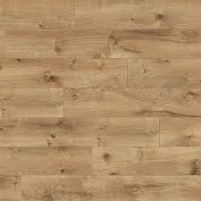 laminate archives harmonics flooring