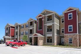 3 bedroom apartments in midland tx palladium midland midland tx apartment finder