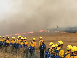 Wildfire Ft Drake by Russia May Reduce Us Diplomatic Personnel By 155 Putin Usa