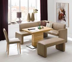 Bench And Table Set Dining Benches Contemporary Modern Furniture Wharfside