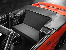 2001 ford mustang interior parts ford mustang seats seat covers americanmuscle