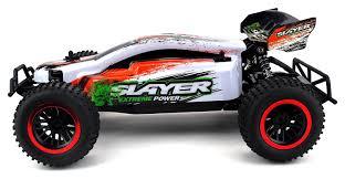 baja buggy rc car amazon com baja slayer remote control rc buggy car 2 4 ghz pro