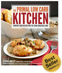 best cookbooks cookbooks peace love and low carb