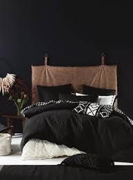 duvet cover black friday bohemia style black white duvet cover bedding set white duvet
