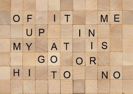 9 tips to improve your word game or scrabble score
