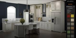 Kitchen Tvs by Lg Lsfxc2476s Counter Depth Door In Door Smartthinq Refrigerator