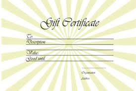 printable christmas gift vouchers gift voucher templates free printable gift vouchers